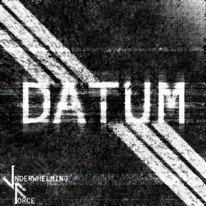 DATUM V.something